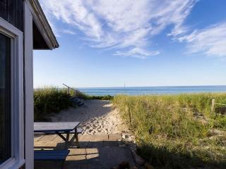 111 North Shore Blvd - Cape Cod vacation rentals