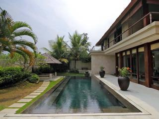Sayang Estate - Ubud vacation rentals