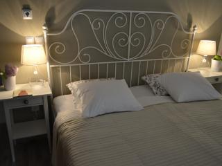Apartment RUS Bled - Bled vacation rentals