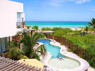 Casa Mimi's - Telchac Puerto vacation rentals
