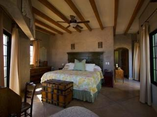 Nice House with Deck and Internet Access - Los Barriles vacation rentals