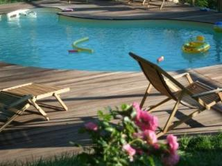 Luxury Tuscan Villa with pool - Pontremoli vacation rentals