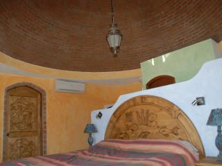 Ventana Bay Resort house rental - La Paz vacation rentals