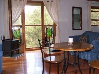 Bluegums Cabins - 2 Cedar Cabins Adj.Barringtops - Dungog vacation rentals