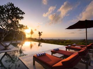 Villa La Hacienda - Bali vacation rentals