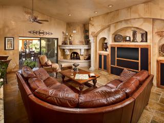 Fountain Hills Dream Home - Htd Pool, Hot Tub! - Scottsdale vacation rentals