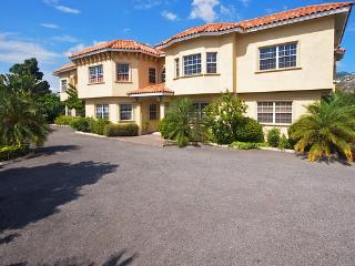 Cozy Studio Apt- Kingston Jamaica - Kingston vacation rentals