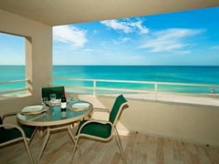 Coquina Beach Club 205 - Anna Maria Island vacation rentals