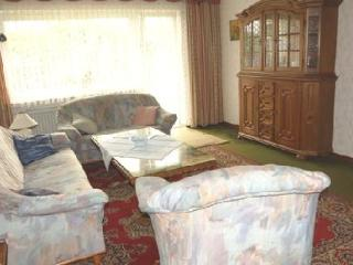 Vacation Apartment in Bad Orb - 678 sqft, modern, warm, friendly (# 2959) - Bad Orb vacation rentals