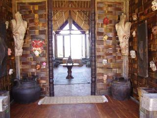 VILLA AGUNG - Amed vacation rentals