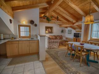 Vacation Apartment in Oberammergau - individual, elegant (# 2977) - Bavarian Alps vacation rentals