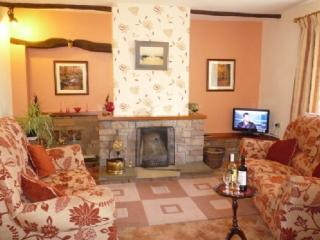 ORCHARD FARM HOUSE, Eaglesfield, Western Lakes - Eaglesfield vacation rentals