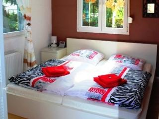 LLAG Luxury Vacation Home in Aachen - 657 sqft, comfortable, relaxing, best for families (# 2984) - Aachen vacation rentals