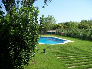 Tofollubi - Costitx vacation rentals