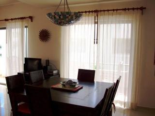 Palmar 306 Penthouse - Playa del Carmen vacation rentals