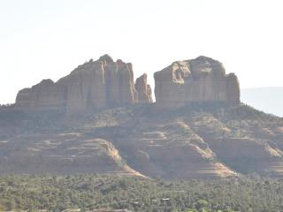 Red Rock R and R - Sedona vacation rentals