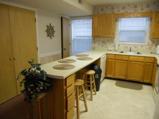 Beach condo - Calabash vacation rentals