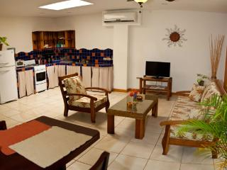 Villas Solar in Santa Teresa- Best Beach in CR - Santa Teresa vacation rentals