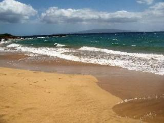 MORE ALOHA FOR YOUR MONEY !!! - Kihei vacation rentals