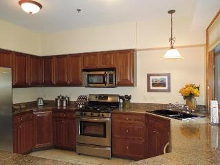 Luxury DT Durango 2/2 Condo in Historic District - Hesperus vacation rentals