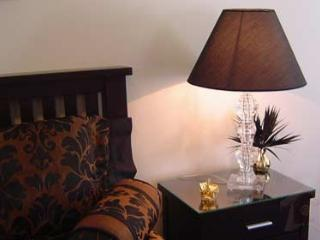 Perfect 1 bedroom Vacation Rental in North Island - North Island vacation rentals