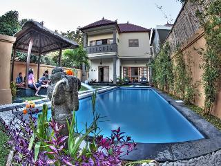 Villa Marline - Jimbaran vacation rentals
