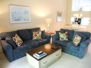 Ocean Edge Affordable with A/C - EA0485 - Brewster vacation rentals
