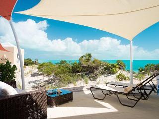 Windhaven 2 Bedroom Villas on Long Bay Beach - Long Bay Beach vacation rentals