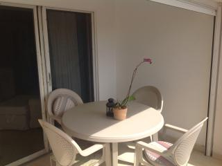 Pelican Key 1Bedroom For Rent - Simpson Bay vacation rentals