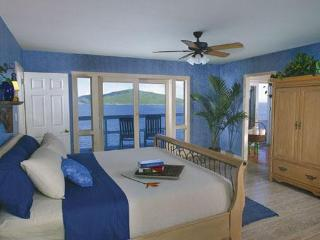 Katmari - Saint Thomas vacation rentals