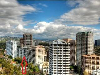5 Star Hi-Rise Luxury Condo - Better Than A Hotel - Beverly Hills vacation rentals
