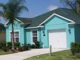 518 Reserve Drive - Davenport vacation rentals