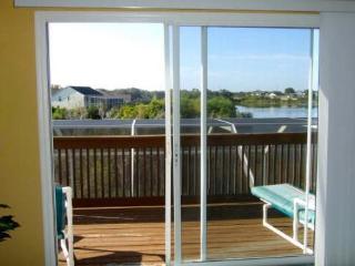 Reserve Place 906 - Davenport vacation rentals