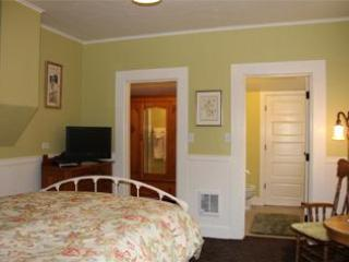Etta's Place Suites - Couple's Historic Retreats - Friday Harbor vacation rentals