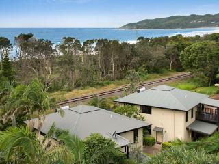 SURANADI - In Town - On The Beach - Byron Bay vacation rentals