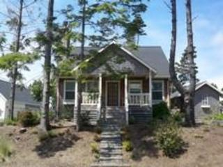 Cozy 2 BR Cottage-Great Cooks Kitchen, Pets Welcome - Image 1 - Lincoln Beach - rentals