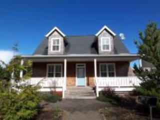 Beautiful in Bella Beach, 2 Masters, 5 Flat Screens! - Image 1 - Lincoln City - rentals
