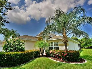 Beach Pebble View - Fort Myers vacation rentals