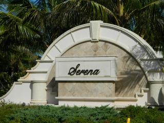 SERENA3176-101 - Marco Island vacation rentals