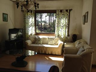 Charming Cottage Inside Camp John Hay. $250/night - Baguio vacation rentals