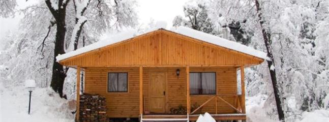 Ski Chile! - Ski Cabin Nº4 - Colorado vacation rentals