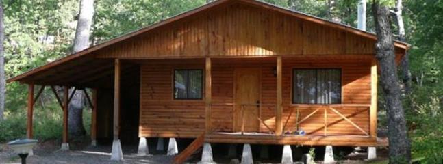 Ski Chile! - Ski Cabin Nº6 - Colorado vacation rentals