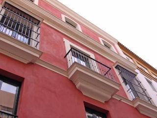 MAESTRANZA - Central Seville - New apartments - Seville vacation rentals