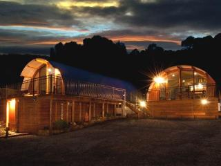 43 Degrees Bruny Island - Dover vacation rentals