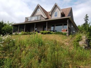 Nice 4 bedroom House in Baddeck - Baddeck vacation rentals