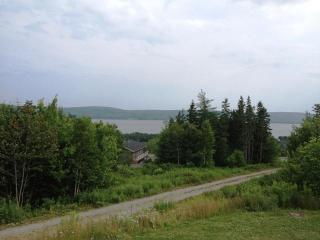 Nice House with Deck and Internet Access - Baddeck vacation rentals