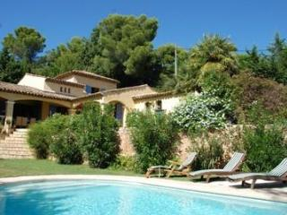 Nice Mougins Studio rental with Internet Access - Mougins vacation rentals