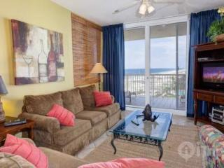 Beach Club A-802 - Gulf Shores vacation rentals