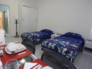 ★Ribeiro 419 - Rio de Janeiro vacation rentals