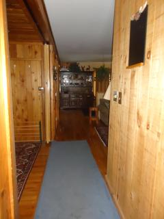 Hunter Mountain Hideaway Ski On-Ski Off 4br Condo - Hunter vacation rentals